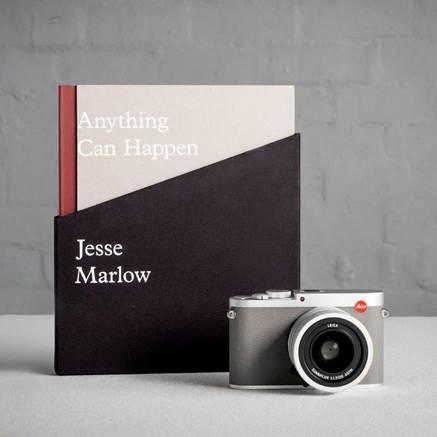 说明: Leica-Q-Typ-116-Australia-Edition-camera7