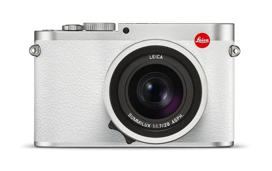 说明: Leica-Q-Snow-by-Iouri-Podladtchikov-special-edition-camera6