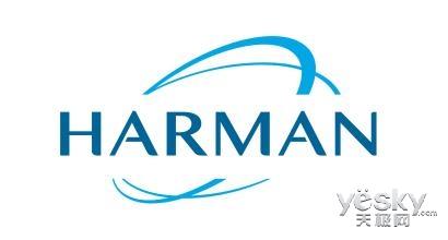 """三星花重金收购的SmartThings和哈曼国际公司,如今""""在一起""""了"""