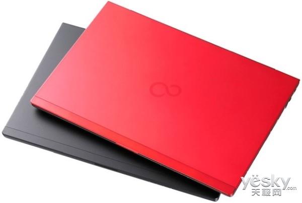 富士通推轻薄笔记本Lifebook U938,重0.92kg,但价格可能有点贵