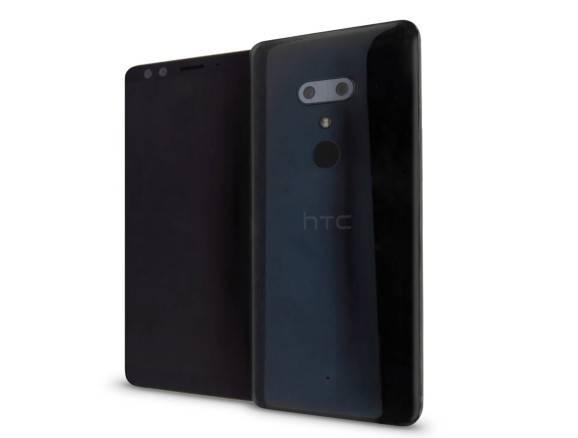 爆料大神:HTC只发布HTC U12+ U12并不存在