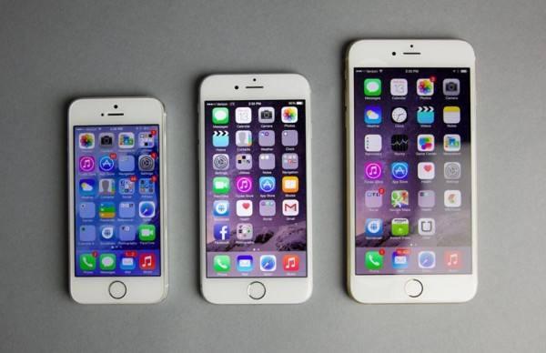 二代iPhone SE或将推出 你还会为小屏信仰买单吗?