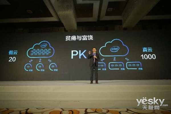 云视频领域再发力 小鱼易连意欲打造融合云+大视频生态