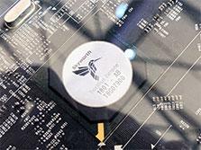 创维AI芯片中国首秀 全家电领航