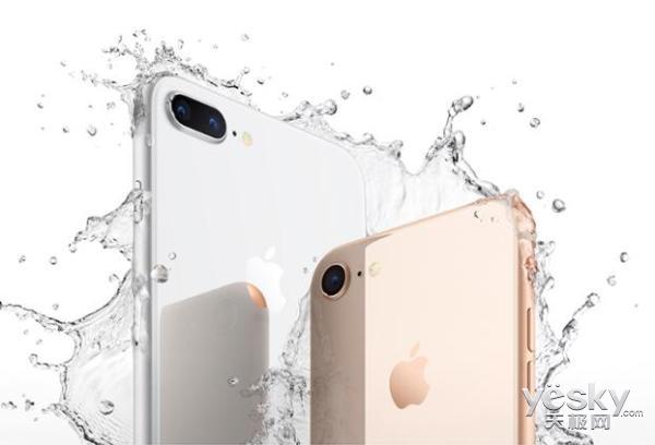 手机行业风水轮转:iPhone成跳水皇后,华为旗舰变保值王者