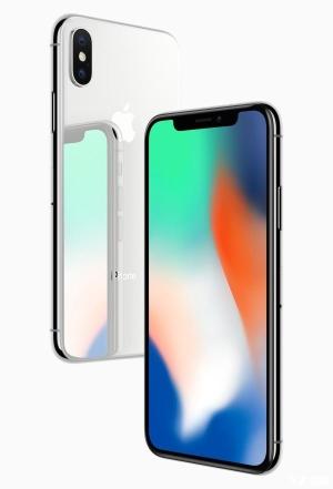 为摆脱三星的依赖 苹果秘密自研屏幕 这下安卓机模仿不了
