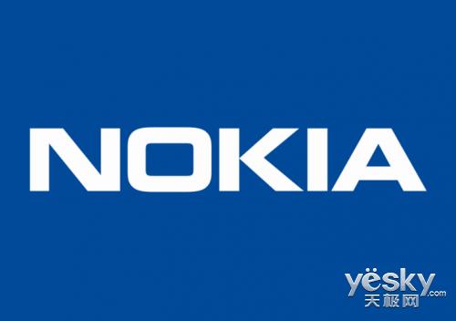 让WiFi信号布满家里的每个角落!诺基亚完成收购西雅图Unium公司