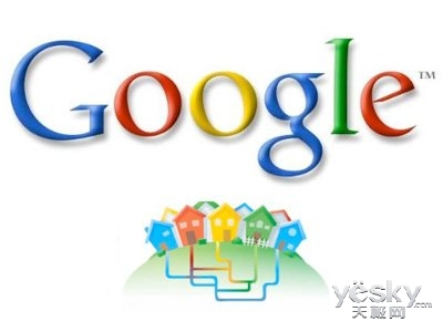 亚马逊要紧张起来了!谷歌推出新计划:将商品搜索转为实质性收入