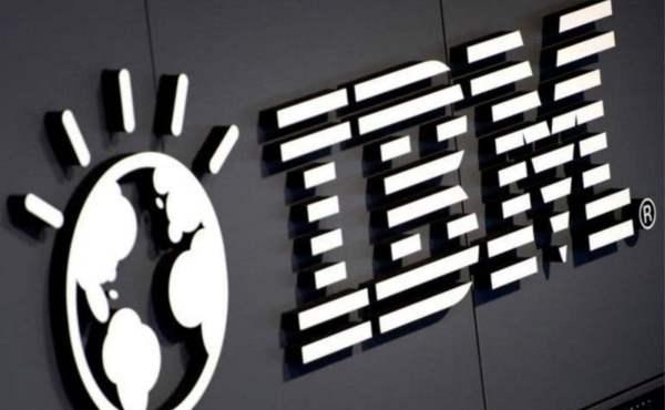 性能堪比X86!IBM这款电脑体积仅1平方毫米