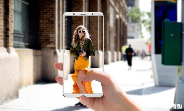 在手机越来越重视自拍的年代 苹果的原生态相机是优势还是劣势?