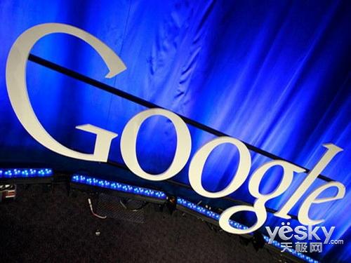 谷歌推出新款营利方式 这是挖了百度的产品经理?
