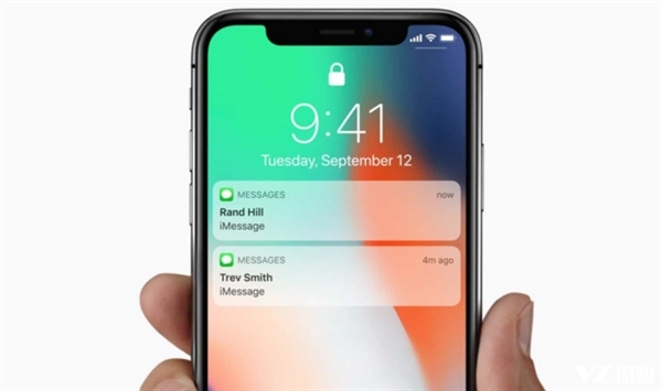 iOS 11再出事故 网友:iBugOS11果然名不虚传