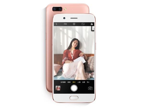 OPPO R11手机弄丢了怎么办?使用手机时开启查找手机功能增加找回概率!