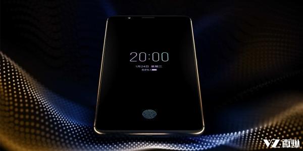手机市场迎来寒冬 为什么说在中国市场只有vivo才能取代三星?