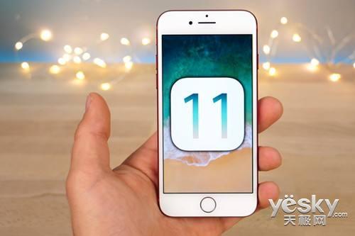 iOS 11又曝新Bug:大嘴巴Siri 一不小心就会把你的小秘密说漏嘴