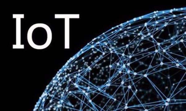 达15亿美元!Gartner预测全球物联网安全支出再攀新高
