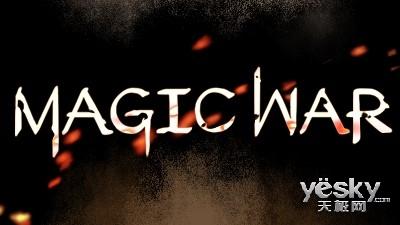 《我的世界》创造者大赛 开始你的魔法对决