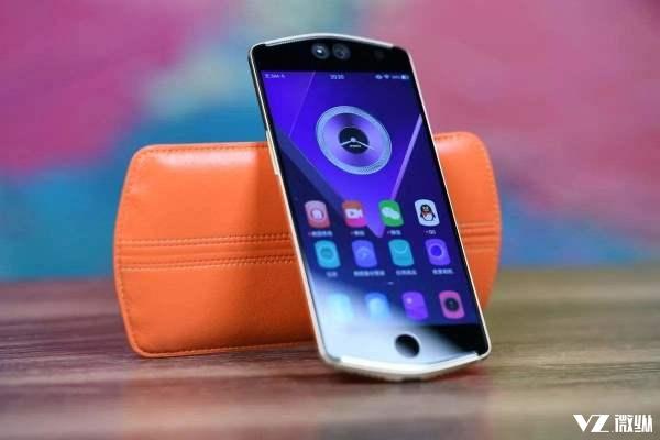 几秒钟瞬间售罄的美图手机 为什么我看不到周围有人在用?