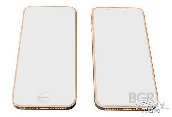 新品发布在即,iPad、Macbook价格大跳水