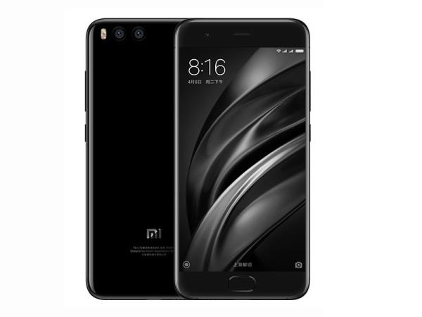 小米MIUI8手机录屏功能如何使用?使用方法超简单!