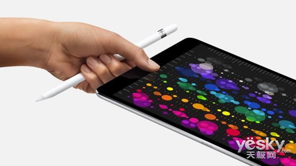 苹果坚持推平板有成效 安卓市场就惨多了