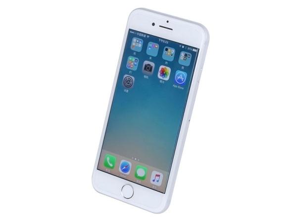 苹果ios11手机怎样将系统降级?简单三步即可完成降级!