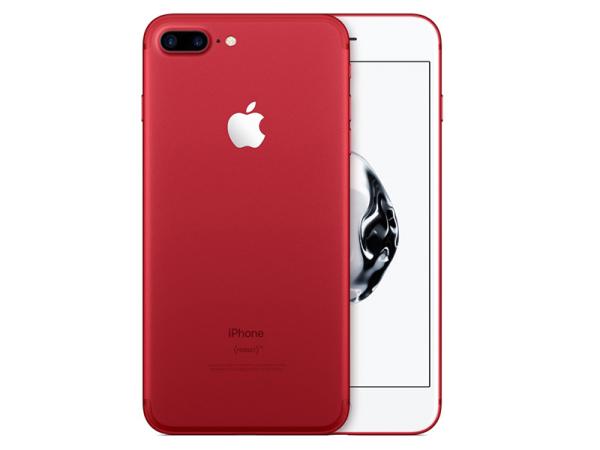 苹果ios11无法充电是怎么回事?可能是第三方数据线导致的!