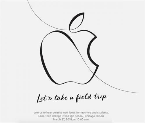 苹果新款iPad还没发布 微软就要搞事情