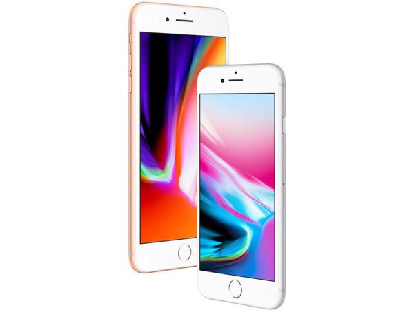 苹果ios11的TouchID如何禁用?连按5下电源键即可禁用!