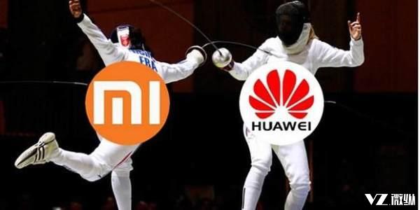 赶超iPhone X的新旗舰们 你们一边模仿一边对比的样子 不尴尬吗?