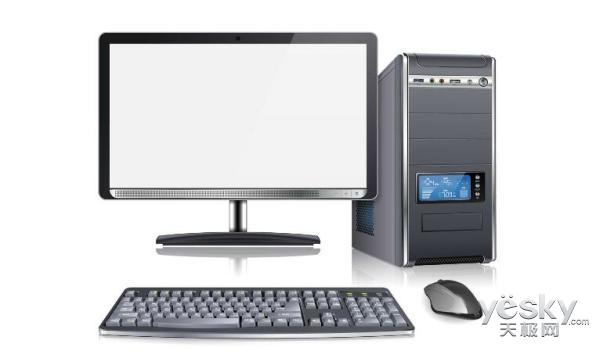 如何修复运行缓慢的电脑,从升级内存和SSD开始