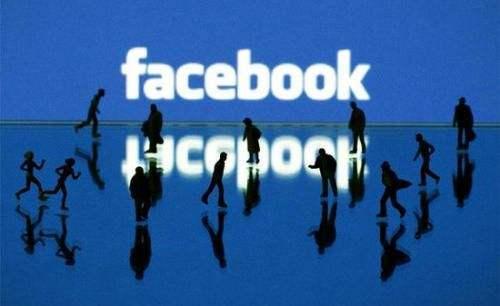 日子不好过 Facebook泄露的数据仍未被删除
