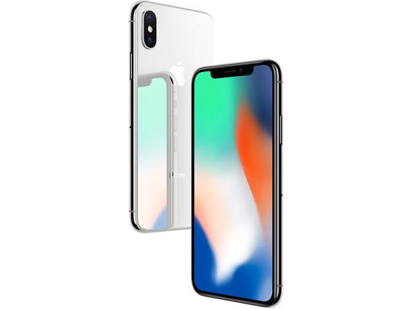 iPhoneX看抖音是全屏吗?只能等待版本升级改进了!