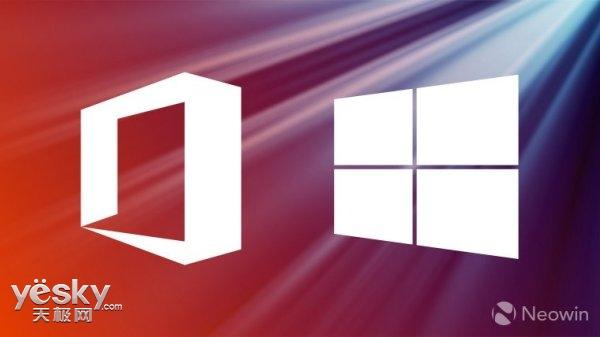 Win10去哪了?微软宣布分拆Windows和设备部门,Windows主管离职