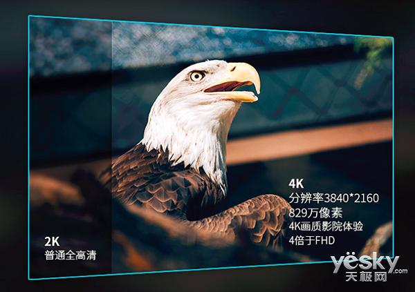 家装季想更换电视? 夏普LCD-60SU470A电视是不二之选