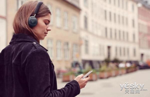 除了无线,耳机未来的发展趋势是什么?