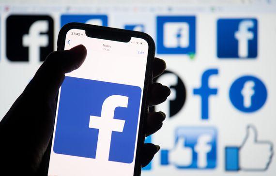 Facebook推出新工具 广告主投放广告需得到用户授权