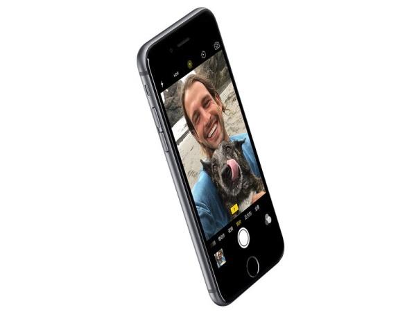 iPhone手机的Rushplayer如何使用?三种方法教你同步视频!