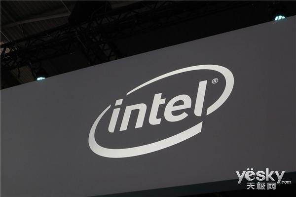 新款Alienware 15/17发布:首发英特尔Core i9芯片 20999元起售