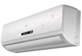 空调有异味怎么办?分享去空调异味小妙招