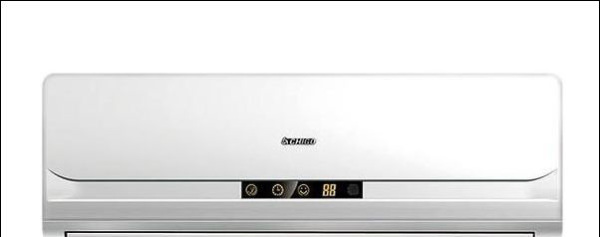 格力空调显示e2是怎么回事?小编教你解决办法