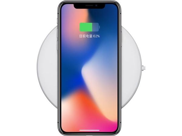 iPhoneX如何开启小白点?简单三步即可轻松显示!