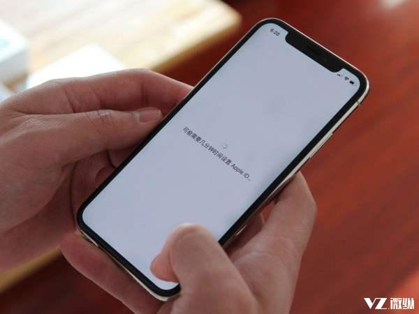 国产刘海屏手机TOP5:小米最受期待 其中一款令iPhone X无地自容
