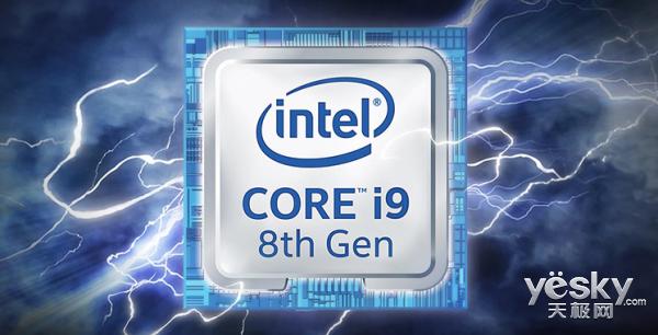 用i9突破你的想象 微星GT75 8RG-085CN高端游戏本预约抢购中