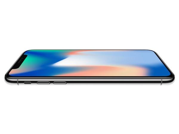 iPhoneX如何恢复出厂设置?记得提前备份手机重要数据!