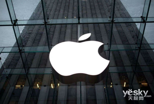 """苹果计划弃用英特尔芯片 英特尔""""心慌"""" 股价应声下跌9.2%"""