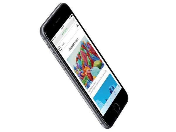 iPhone手机的雷达功能如何使用?可调整为私有模式!