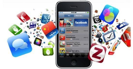 手机APP不想用卸载之前,都有哪些需要做的?