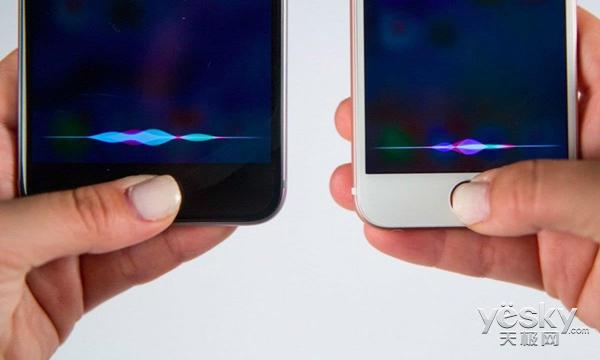 苹果挖走谷歌8年老员工,Siri玩不过你那就把你骨干挖来