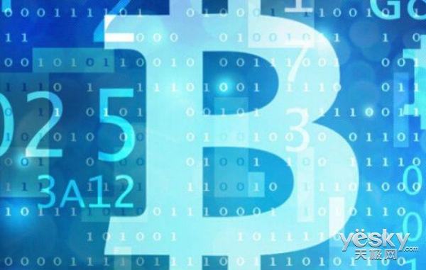 消费电子巨头也来凑热闹 三星首次公开投资区块链